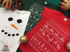 Διαγωνισμός Fruit of the Loom με συλλεκτικά χριστουγεννιάτικα μπλουζάκια - http://www.saveandwin.gr/diagonismoi-sw/diagonismos-fruit-of-loom-me-syllektika-xristougenniatika/