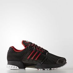adidas - Climacool 1 Shoes