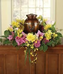 Sympathy / Memorial / Funeral Arrangements and Casket Sprays Funeral Bouquet, Funeral Flowers, Funeral Sprays, Funeral Urns, Funeral Floral Arrangements, Rose Arrangements, Casket Flowers, Casket Sprays, Funeral Tributes