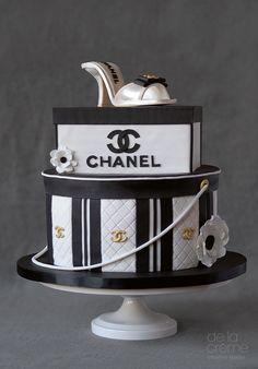 chanel_cake044.jpg