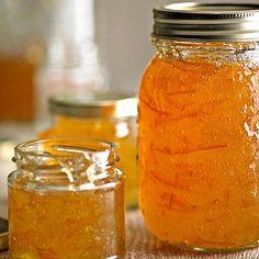 Basic Marmalade recipe - From Lakeland