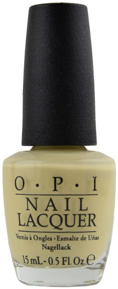 one-chic-chick-by-opi.html