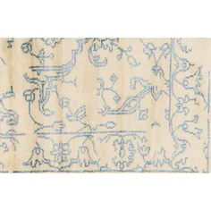 BGR-6006 - Surya | Rugs, Pillows, Wall Decor, Lighting, Accent Furniture, Throws