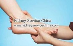 Stage 3 CKD Creatinine 4.5: Deal with Swollen Ankles& Stomach Pains