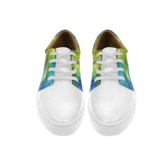 Lace Up Womens Shoes pattern Womens Leather Fashion Sneakers ** Check out this great product. This Amazon pins is an affiliate link to Amazon.