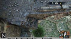 A JEDNAK! - (prawie) skoki na bungee w becie FOR HONOR! #neiragra
