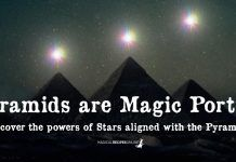 Pyramids are Magic Portals Magick Book, Witchcraft, Wiccan Witch, Karma Meaning, Osiris Isis, Witch Powers, Native American Spirituality, Book Of Common Prayer, Witch Coven