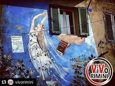 #Repost Grazie di cuore a  @vivorimini per avere selezionato questo mio scatto per la vostra bella galleria!! with @repostapp  -----------------------------  ---------------------------------------------  Saludecio  by @morenasacchi visitate la sua splendida galleria!! --------------------------------------------- admin @_elisagasperoni & @ariannapruccoli follow @vivorimini tag #vivorimini --------------------------------------------- Tagga solo foto scattate da te!!! Continuate a seguirci e…