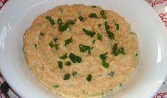 Vaječno - mrkvová pomazánka Grains, Rice, Food, Essen, Meals, Seeds, Yemek, Laughter, Jim Rice