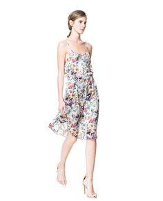 http://www.zara.com/pt/pt/mulher/vestidos/vestido-p%C3%A1reo-al%C3%A7as-c269185p1296552.html