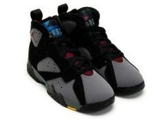 587042c112 Rakuten  NIKE AIR JORDAN 7 RETRO PS PS   Nike Air Jordan Retro 7