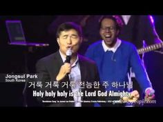 AMAZING SONG!!! Perspective – Look Up – Revelation Song – MINDING MY P'S WITH Q
