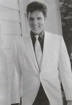 """""""Speedway"""" Elvis Presley"""