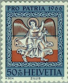 scott B322 2019 New Style 1966 Austria Semi-postals Stamp Day Mnh A Wide Selection Of Colours And Designs