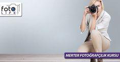 Kurtuluş fotoğrafçılık kursu, Şişli merkezinde yer alan kurs seçenekleri, sunulan imkanlar ve avantajları ile fotoğraf eğitim ücretleri. http://www.fotografcilikkursu.com.tr/kurtulus-fotografcilik-kursu/ #kurtulusfotografcilik #kurtulusfotografcilikkursu #kurtulusfotografcilikkursufiyatları