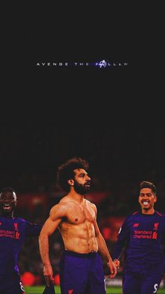 Liverpool Anfield, Liverpool Wallpapers, Egyptian Kings, Mo Salah, Mohamed Salah, Football Wallpaper, Football Players, Messi, Liberty