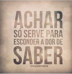 Achar