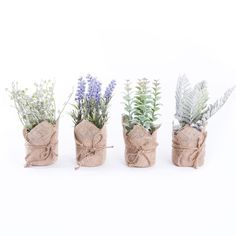 9 Splendid Cool Tips: Artificial Flowers Wall artificial plants outdoor topiaries.Artificial Flowers For Sale. Small Artificial Plants, Artificial Plant Wall, Artificial Flowers, Cool Ideas, Fake Plants Decor, Plant Decor, Flower Power, Plant Wall Diy, Outdoor Topiary