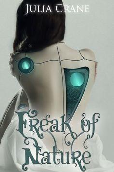 Freak of Nature (IFICS Book 1), http://www.amazon.co.uk/dp/B00AZOS2PG/ref=cm_sw_r_pi_awdl_7bESub08R96M4