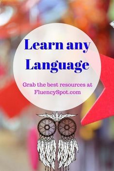 The best resources for learning foreign languages. Download them right now learn language | learn language tips | learn language Spanish | learn language free | learn languages fast | Learn Languages Online | Learn Language | Learn languages | Learn Languages | Learn: Language Arts | Learn: LANGUAGE ( Pre-Lang) | English | Spanish | French | German | Japanese | Russian | Italian #learnjapanesefast #learnspanishforadults #learnspanishtips #spanishlanguagetips