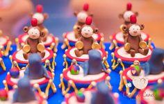 029_festa-infantil-circo-theo