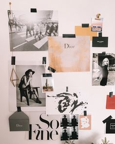 Collage Wall - Take Aim Michelle Madsen Collage Wall in Echo Park House with Dio. Collage Wall - Take Aim Michelle Madsen Collage Wall in Echo Park Bedroom Wall Collage, Photo Wall Collage, Room Decor Bedroom, Picture Wall, Diy Room Decor, Bedroom Posters, Magazine Collage Walls, Magazine Wall Art, Echo Park