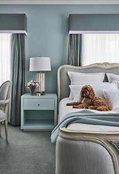 interior designer newcastle, horton and co interior designer, design newcastle and the hunter valley - New Lambton - New South Wales - Australia Pelmets, Co Design, Lining Fabric, Sheer Fabrics, Quilt Cover, Throw Rugs, Soft Furnishings, Bed Spreads, Printing On Fabric