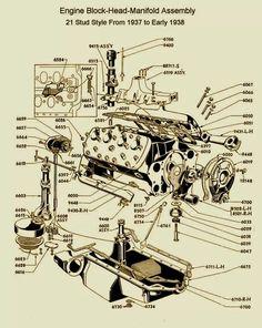 8 I35 Ideas In 2020 Infiniti Manual Car Repair