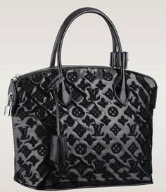 4550 Lockit Bouclette Louis Vuitton Hat 13fbb6ce1b549