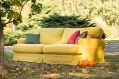 50 % rabatu na pokrowce #Ikea #autumn #jesien #inspiration #inspiracje #poduszki #decoration #home #style