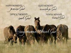 I shall never be silence ~ I shall always uphold my Choosen Faith.