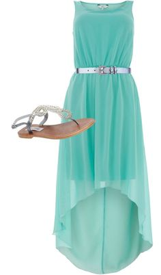 """Untitled #32"" by emily0728 on Polyvore"