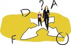 Cómo hacer un análisis DAFO de la empresa | Para Pymes