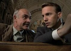 The Untouchables: That's The Chicago Way