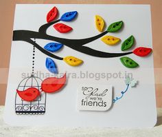 23 Best Online Art And Craft Suppliers In India Images Online Art