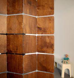 Nola Star wood | Nola Star | Royal Family_design labor-Ana. Check it out on Architonic