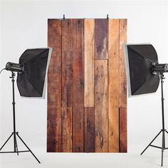 Top Quality 3 x 5ft Cloth Vinyl Photography Backdrop Photo Wooden Floor Studio Prop Background Retro 90 x 150cm-in Background from Consumer Electronics on Aliexpress.com | Alibaba Group