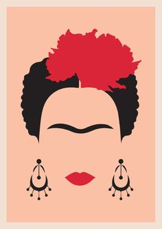 Shop posters, Art prints, Laptop Sleeves, Phone case and more Online! Framed Wall Art, Wall Art Decor, Wall Art Prints, Poster Prints, Framed Prints, Art And Illustration, Kahlo Paintings, Frida Art, Kunst Poster