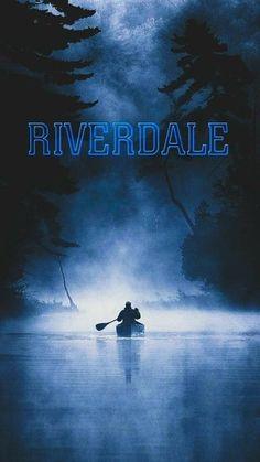 Read Riverdale from the story Fotos Para Tela Do Seu Celular/ABERTO by Sexytaekookv ( Riverdale Tumblr, Riverdale Funny, Riverdale Memes, Riverdale Cast, Tumblr Backgrounds, Cute Wallpaper Backgrounds, Tumblr Wallpaper, Iphone Wallpaper, Riverdale Wallpaper Iphone