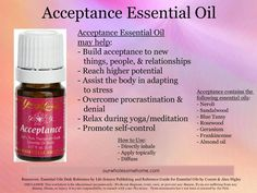 ... acceptance [yl] , comparable to clarity of native american nutritionals