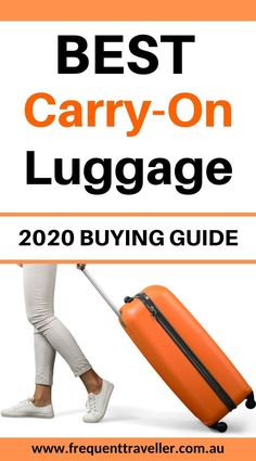 travel tip carry on Ultimate guide to the Best Car - traveltip Best Carry On Luggage, Carry On Suitcase, Travel Luggage, Best Carry On Bag, Travel Backpack, All Family, Family Travel, Cruise Travel, Macau Travel
