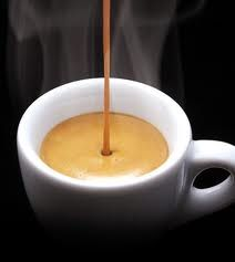Google Image Result for http://www.cappuccinomachines.com.au/assets/template/espresso_coffeeMachine.jpg