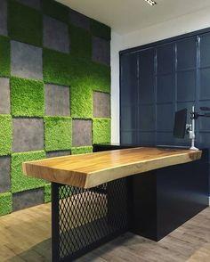 Hiç bakım gerektirmeyen şoklanmış(mumyalanmış) yosunlarımızı sizde evinizin, iş yerinizin bir köşesinde kullanmak isterseniz lütfen iletişime geçelim �� #günaydın #goodmorning  #içmimar #interiors #interiordesign #interior #moss #green #evim #evdekorasyonu #dekorasyon #tablo #tasarın #hediye #ankara #konya #izmir #webstagram #colorful #trabzon #bursa #istanbul http://turkrazzi.com/ipost/1516071437789829546/?code=BUKKvCvlBmq