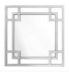 Eichholtz Mirror Dior | OROA