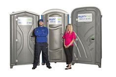 Portable Toilet Hire for Construction, Event & Commercial use Portable Toilet, Quick Quotes, Toilets, Commercial, Construction, Hot, Water, Free, Bathrooms