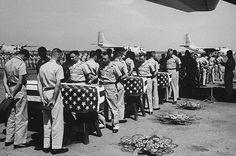 Vietnam War, coming home. Sadness #VietnamWarMemories