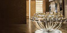 L'orgue à parfum - Guerlain