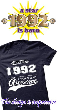 """""""If you dont like this Tshirt, please use the Search Bar on the top right corner to find the best one (NAME , AGE , HOBBIES , DOGS , JOBS , PETS...) for you. Simply type the keyword and hit Enter!"""" When you press the big YELLOW button, you will be able to choose your size(s). Be sure to order before we run out of stock! SSL SAFE & SECURE CHECKOUT via VISA MC DISC AMEX PAYPAL"""
