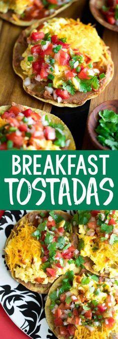 Breakfast Crockpot Recipes, Vegetarian Breakfast Recipes, Egg Recipes For Breakfast, Vegetarian Eggs, Healthy Recipes, Breakfast Beans, Savory Breakfast, Breakfast Potatoes, Breakfast Sandwiches