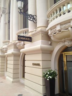 Chanel Boutique in Monte Carlo,Monaco Pavillons des Boulingrins, 98000 Monaco Monte Carlo Monaco, Mode Poster, Chanel Store, Displays, Luxury Store, Beige Aesthetic, Le Palais, Luxury Lifestyle Women, Luxe Life
